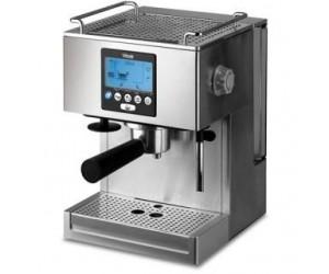 Vitek VT-1510