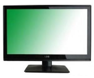 AEG CTV 2203 LED/DVB-T