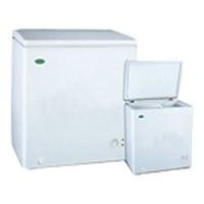 Ремонт холодильника ALPARI FG 1547 В