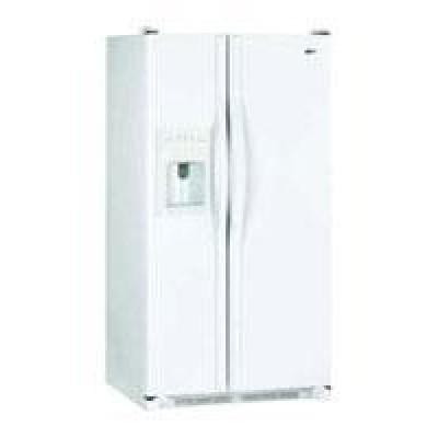 Ремонт холодильника Amana AS 2626 GEK W