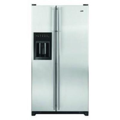 Ремонт холодильника Amana AC 2228 HEK S
