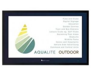 AquaLite Outdoor AQLS-PC52