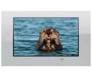 AquaView 32 Smart TV