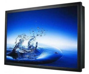 AquaView 65 Smart TV