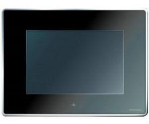 Aquavision AVF 15 MK3