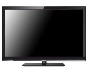 Aragon TV-3202