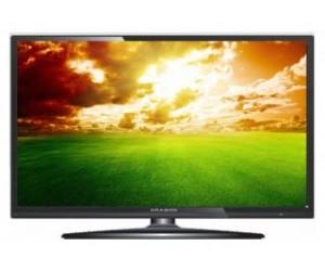 Aragon TV-4001