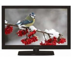 Aragon TV-3201