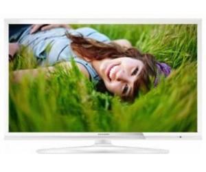 Aragon TV-3204