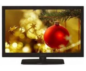 Aragon TV-2201