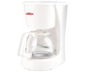 Aresa AR-1607