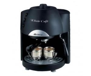 Ariete 1331 Elisir Cafe