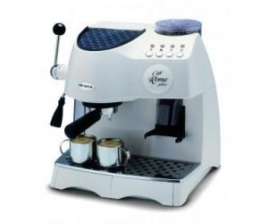Ariete 1329 Cafe Roma Deluxe