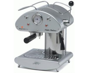 Ariete 1385 Cafe Retro