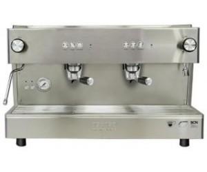 Ascaso Bar Pod 2 GR compact