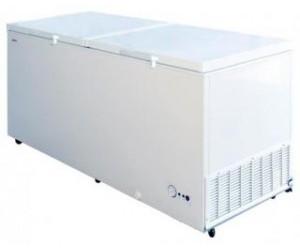 Avex CFH-511-1