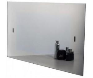AVIS AVS220FS (Magic Mirror)