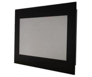 AVIS AVS220FC (чёрный)