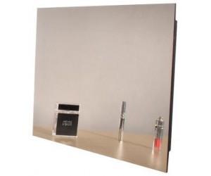 AVIS AVS190SM (Magic Mirror)