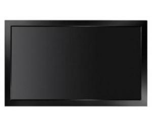 AVQ VT105S LED
