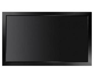AVQ VT65P LED