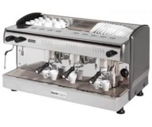 Bartscher Coffeeline G3