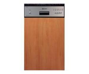 Bauknecht GCIK 6421 WS