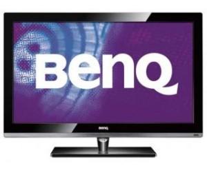 BenQ E26-5500