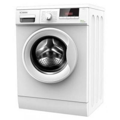 Ремонт стиральной машины Bomann WA 5834