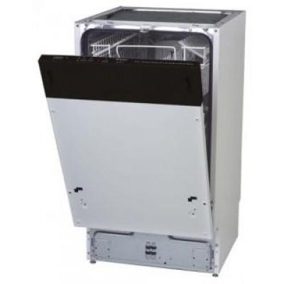 Ремонт посудомоечной машины Bompani BOLT 945/E