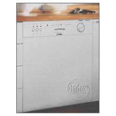 Ремонт посудомоечной машины Bompani BO 02130