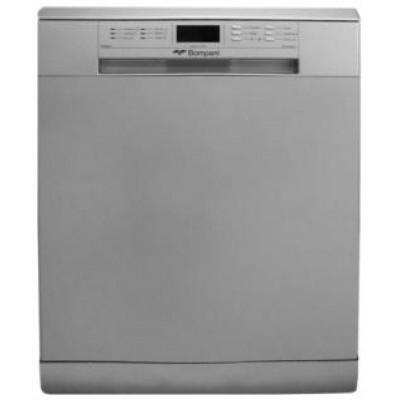 Ремонт посудомоечной машины Bompani BOLF14S/E
