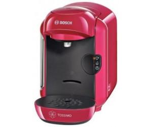 Bosch TAS 1201/1202/1204 Tassimo