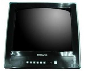 BRAVIS 141F