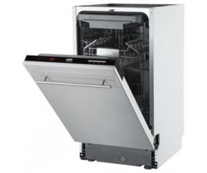 Brilliant Delonghi DDW06S