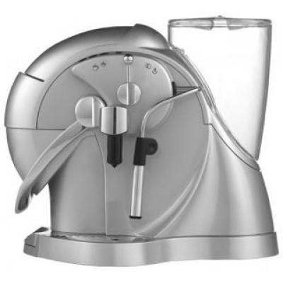 Ремонт кофемашины Caffitaly S11HS Nautilus