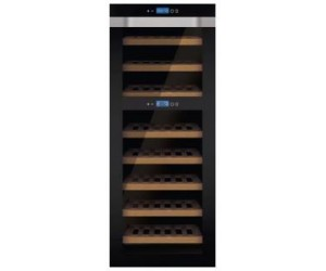Caso WineMaster Touch Aone