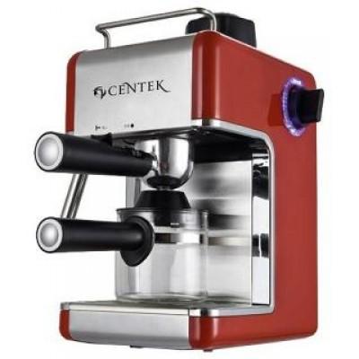 Ремонт кофемашины CENTEK CT-1161
