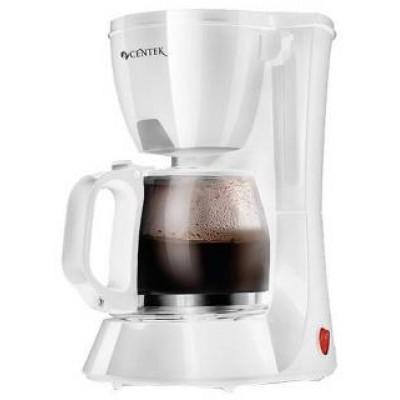 Ремонт кофемашины CENTEK CT-1140