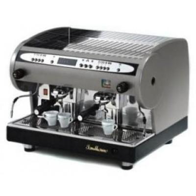 Ремонт кофемашины C.M.A. Lisa R SME/2