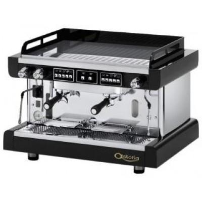 Ремонт кофемашины C.M.A. Pratic Avant SAE/2