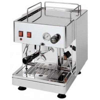 Ремонт кофемашины C.M.A. Compact CKX