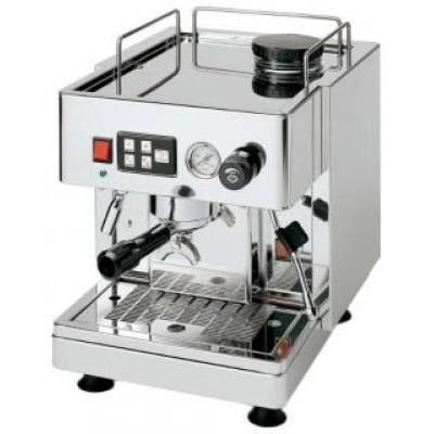 Ремонт кофемашины C.M.A. Compact CKXE