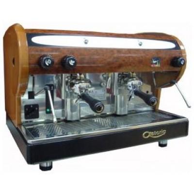 Ремонт кофемашины C.M.A. Lisa R SMSA/2