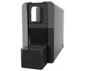 Cremesso Compact Automatic