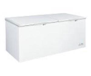 Daewoo Electronics FCF-650