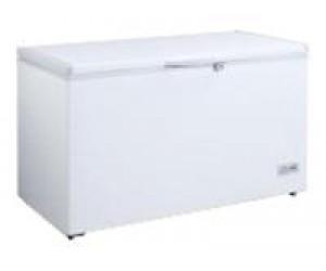 Daewoo Electronics FCF-320