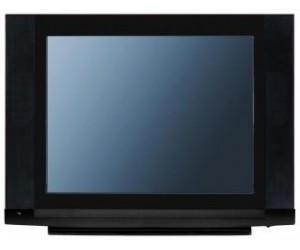 Daewoo Electronics KR-2109S