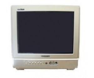 Daewoo Electronics KR-15A1FL
