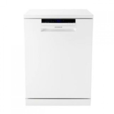 Ремонт посудомоечной машины Daewoo Electronics DDW-G 1211L